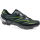 Gaerne G.Hurricane MTB Cycling Shoes Men black